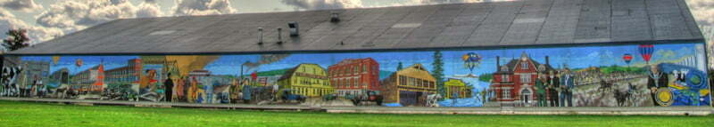 mural_-_1904_-_2004_the_growth_of_a_town_22