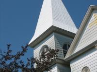 1201892828_sussex_church
