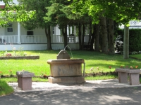 1201892828_sussex_fountain